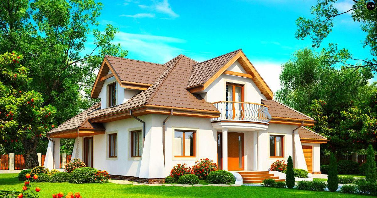 прошу уважать проект дома в фотостоке желанию